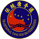 Traditional Tang Soo Do Federation