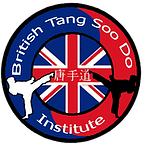 British Tang Soo Do Institute