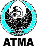 Association of Traditional Martial Arts